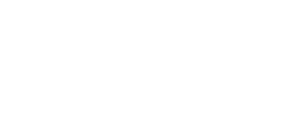 Build It in a Weekend - Made for You Media, LLC.